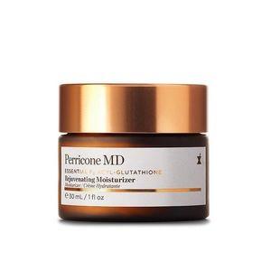 Perricone MD Essential Fx Rejuvenating Moisturizer